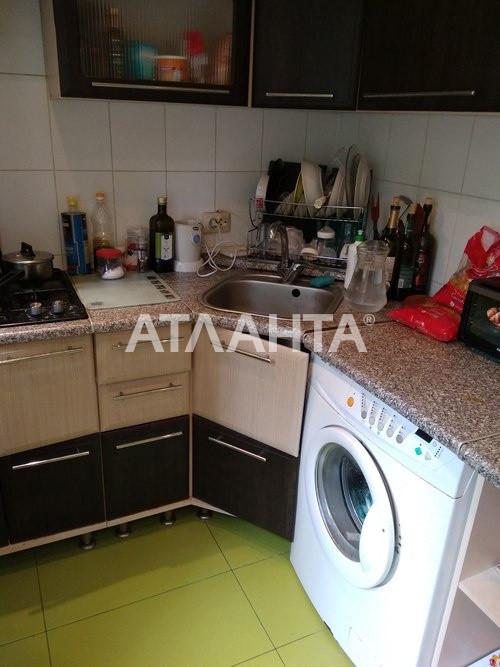 Продается 2-комнатная Квартира на ул. Ул. Щербаковского — 37 600 у.е. (фото №8)