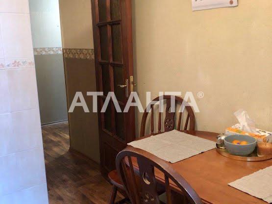 Продается 1-комнатная Квартира на ул. Ул. Ревуцкого — 39 500 у.е. (фото №5)