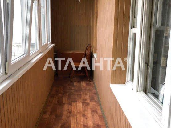 Продается 1-комнатная Квартира на ул. Ул. Ревуцкого — 39 500 у.е. (фото №9)