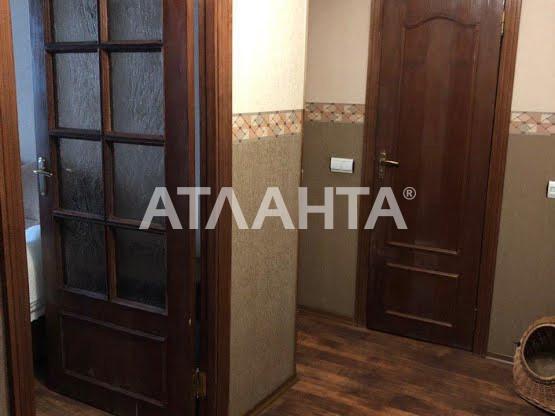 Продается 1-комнатная Квартира на ул. Ул. Ревуцкого — 39 500 у.е. (фото №3)