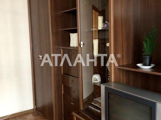 Продается 1-комнатная Квартира на ул. Ул. Ревуцкого — 39 500 у.е. (фото №4)