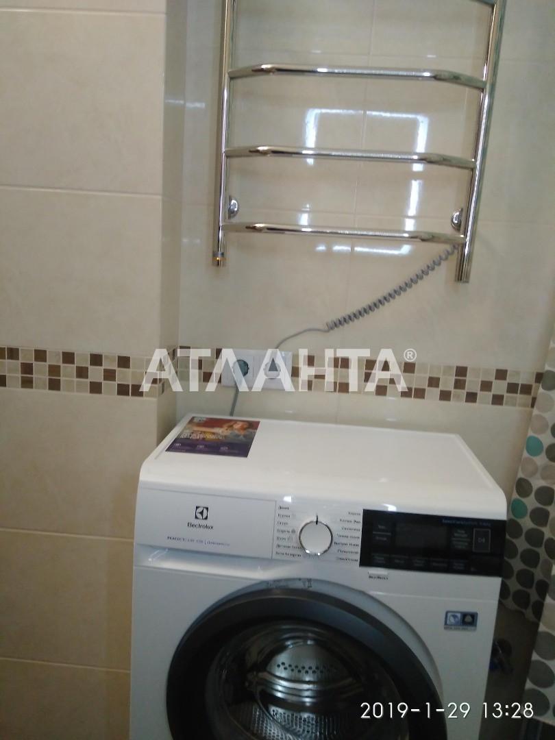 Продается 1-комнатная Квартира на ул. Метрологическая — 57 000 у.е. (фото №9)