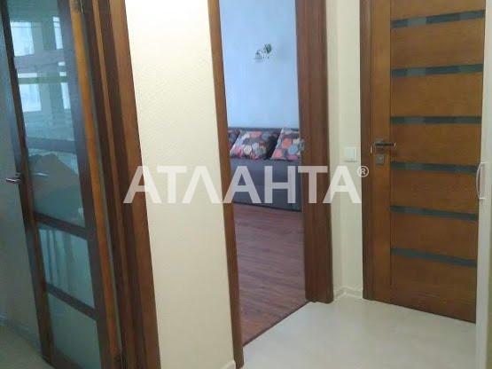 Продается 1-комнатная Квартира на ул. Ул. Метрологическая — 57 000 у.е. (фото №5)