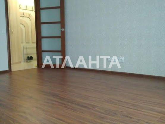 Продается 1-комнатная Квартира на ул. Метрологическая — 57 000 у.е. (фото №6)