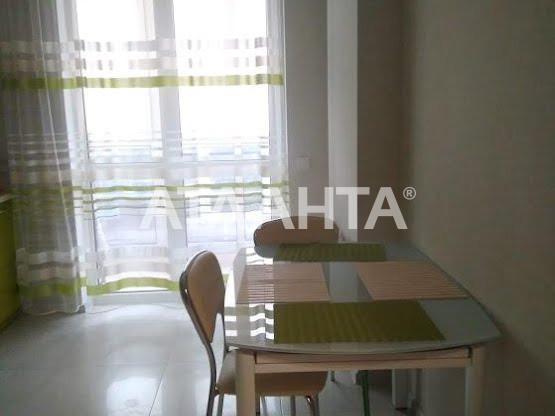 Продается 1-комнатная Квартира на ул. Ул. Метрологическая — 57 000 у.е. (фото №7)