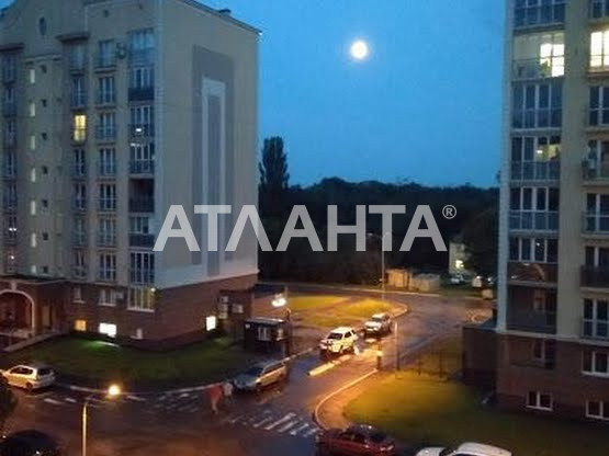 Продается 1-комнатная Квартира на ул. Ул. Метрологическая — 57 000 у.е. (фото №15)