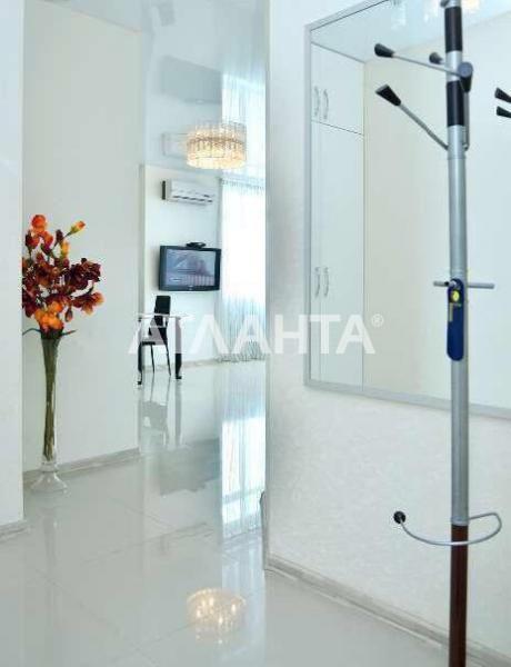 Продается 2-комнатная Квартира на ул. Феодосийская — 78 000 у.е. (фото №5)