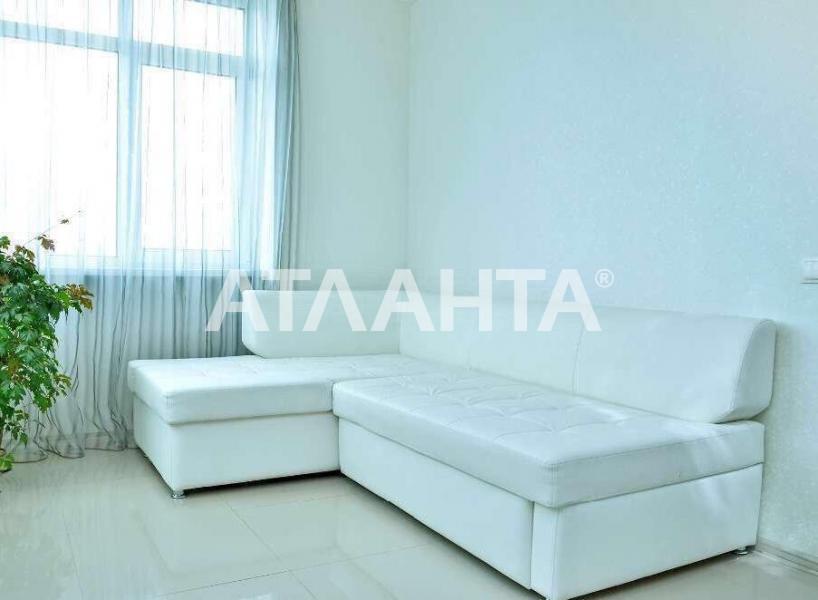 Продается 2-комнатная Квартира на ул. Феодосийская — 78 000 у.е. (фото №6)
