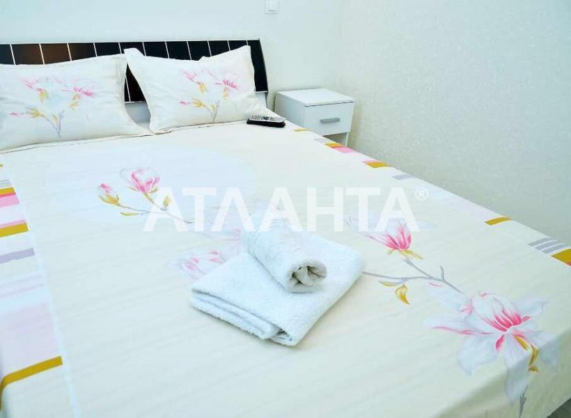 Продается 2-комнатная Квартира на ул. Феодосийская — 78 000 у.е. (фото №7)