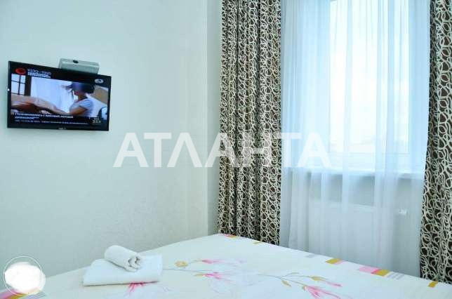 Продается 2-комнатная Квартира на ул. Феодосийская — 78 000 у.е. (фото №8)