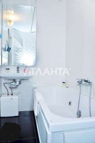 Продается 2-комнатная Квартира на ул. Феодосийская — 78 000 у.е. (фото №9)