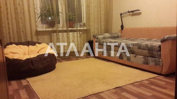 Продается 3-комнатная Квартира на ул. Ул. Елизаветы Чавдар — 72 000 у.е.