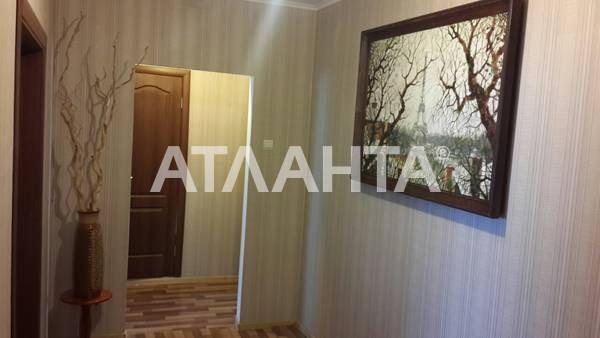 Продается 3-комнатная Квартира на ул. Ул. Елизаветы Чавдар — 72 000 у.е. (фото №2)