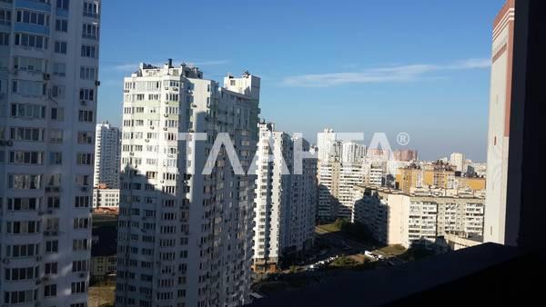 Продается 3-комнатная Квартира на ул. Ул. Елизаветы Чавдар — 72 000 у.е. (фото №6)