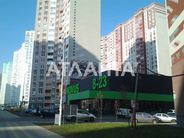 Продается 3-комнатная Квартира на ул. Ул. Елизаветы Чавдар — 72 000 у.е. (фото №7)
