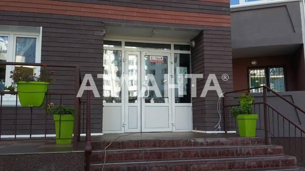 Продается 3-комнатная Квартира на ул. Ул. Елизаветы Чавдар — 72 000 у.е. (фото №5)