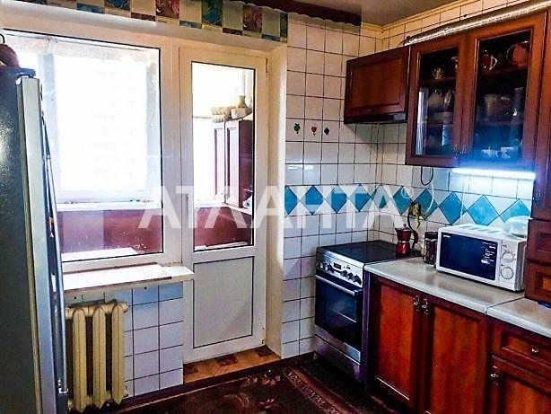Продается 2-комнатная Квартира на ул. Ул. Стадионная — 52 000 у.е.
