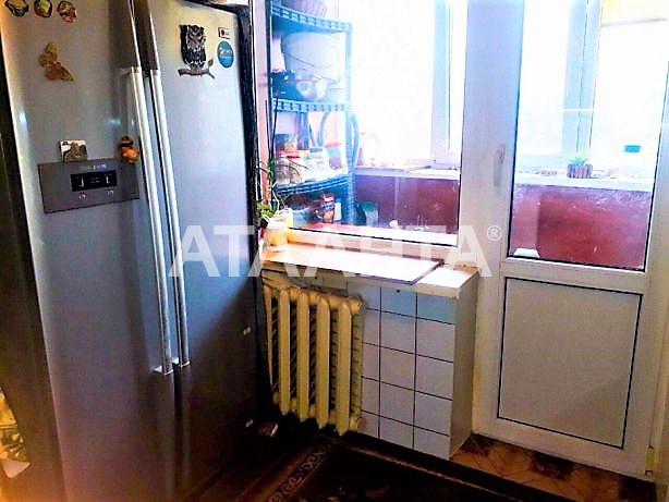 Продается 2-комнатная Квартира на ул. Ул. Стадионная — 52 000 у.е. (фото №2)