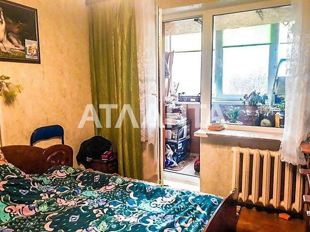 Продается 2-комнатная Квартира на ул. Ул. Стадионная — 52 000 у.е. (фото №3)