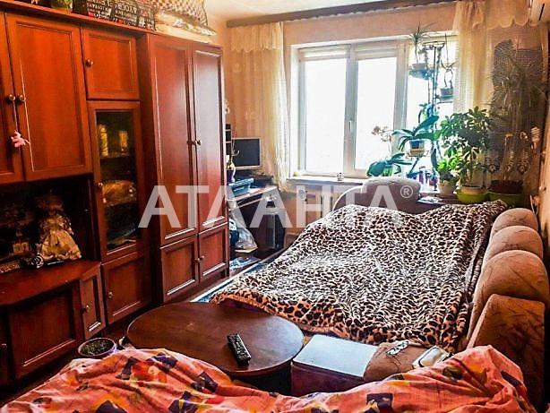 Продается 2-комнатная Квартира на ул. Ул. Стадионная — 52 000 у.е. (фото №4)