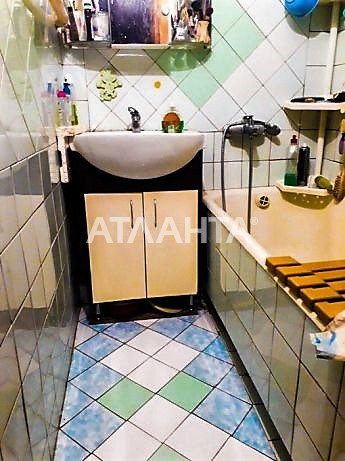 Продается 2-комнатная Квартира на ул. Ул. Стадионная — 52 000 у.е. (фото №5)
