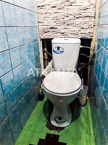 Продается 2-комнатная Квартира на ул. Ул. Стадионная — 52 000 у.е. (фото №6)