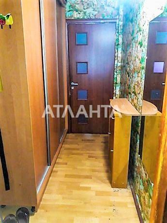 Продается 2-комнатная Квартира на ул. Ул. Стадионная — 52 000 у.е. (фото №7)