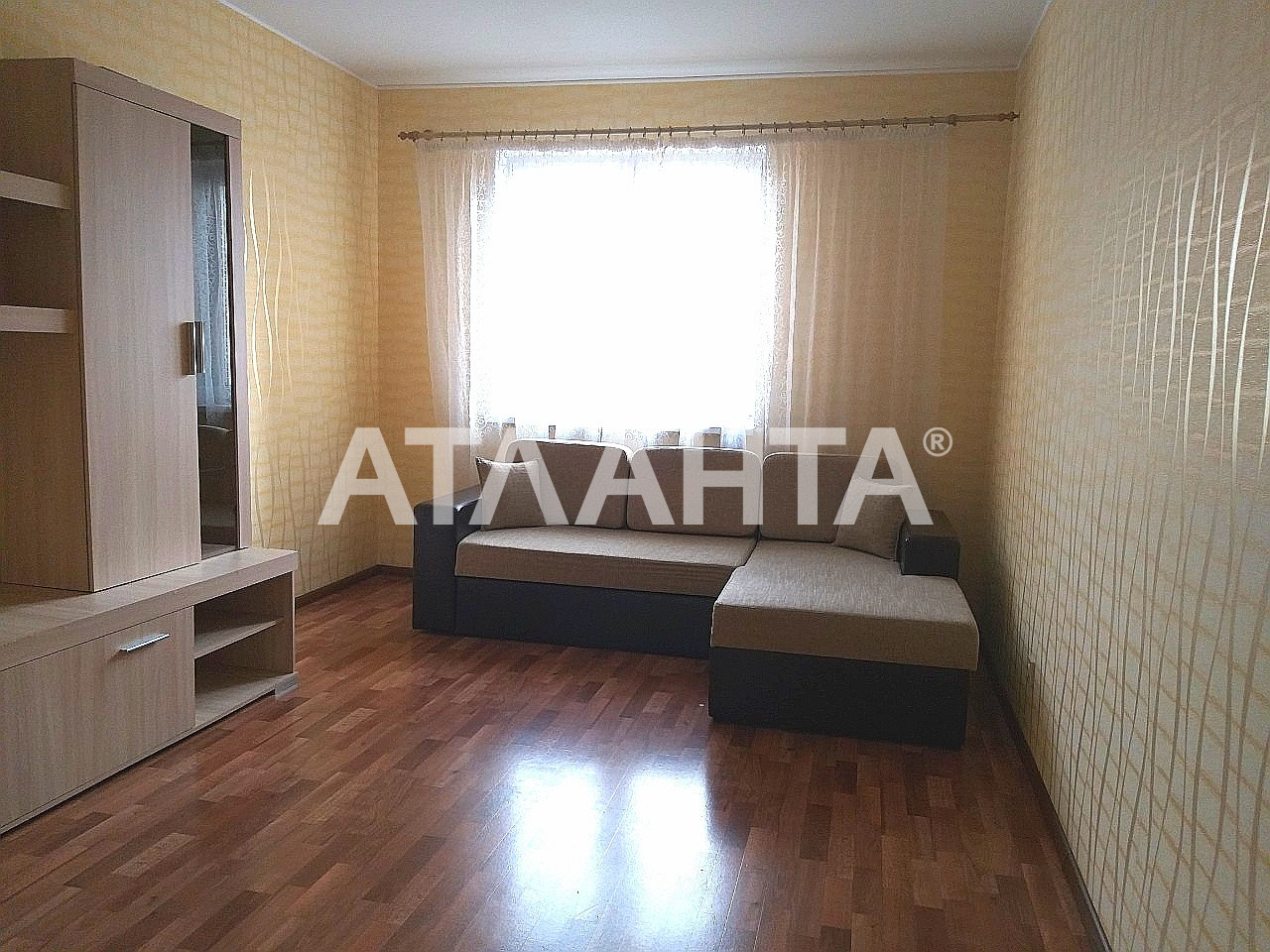 Продается 1-комнатная Квартира на ул. Ул. Юрия Кондратюка  — 48 000 у.е.