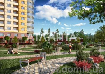 Продается 1-комнатная Квартира на ул. Ул. Юрия Кондратюка  — 48 000 у.е. (фото №9)