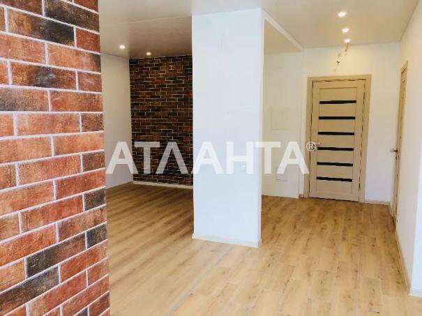 Продается 1-комнатная Квартира на ул. Сергея Данченка — 49 000 у.е.