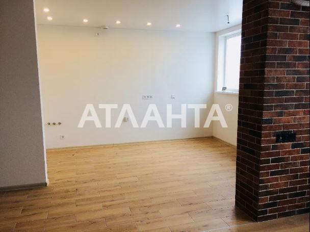 Продается 1-комнатная Квартира на ул. Сергея Данченка — 49 000 у.е. (фото №3)
