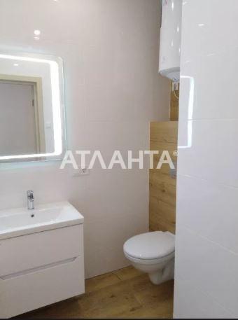 Продается 1-комнатная Квартира на ул. Сергея Данченка — 49 000 у.е. (фото №6)