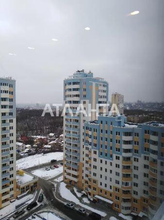 Продается 1-комнатная Квартира на ул. Сергея Данченка — 49 000 у.е. (фото №7)