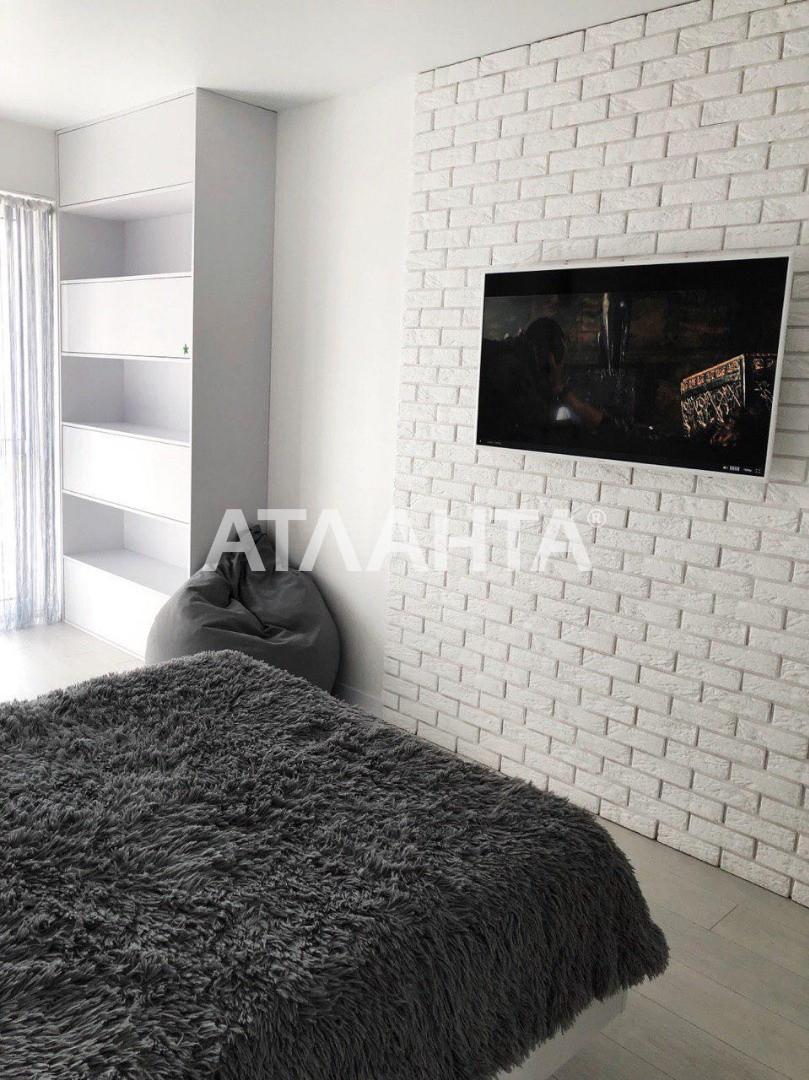 Продается 2-комнатная Квартира на ул. Ул. Метрологическая — 81 000 у.е.