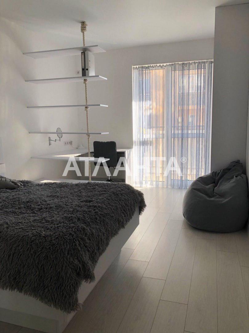 Продается 2-комнатная Квартира на ул. Ул. Метрологическая — 81 000 у.е. (фото №2)
