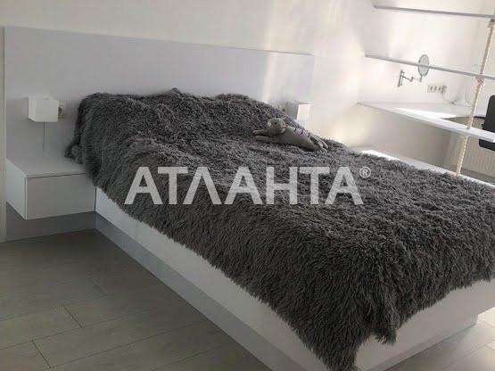 Продается 2-комнатная Квартира на ул. Ул. Метрологическая — 81 000 у.е. (фото №3)