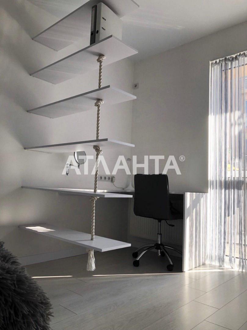 Продается 2-комнатная Квартира на ул. Ул. Метрологическая — 81 000 у.е. (фото №5)