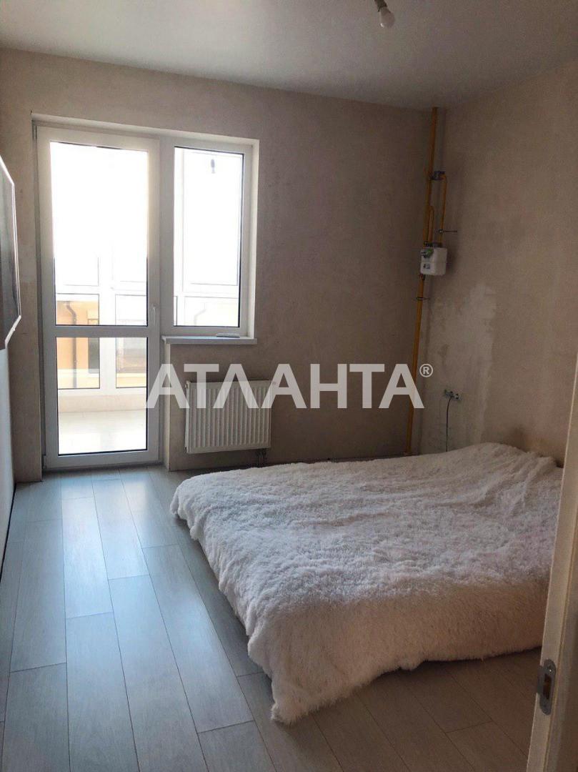Продается 2-комнатная Квартира на ул. Ул. Метрологическая — 81 000 у.е. (фото №8)
