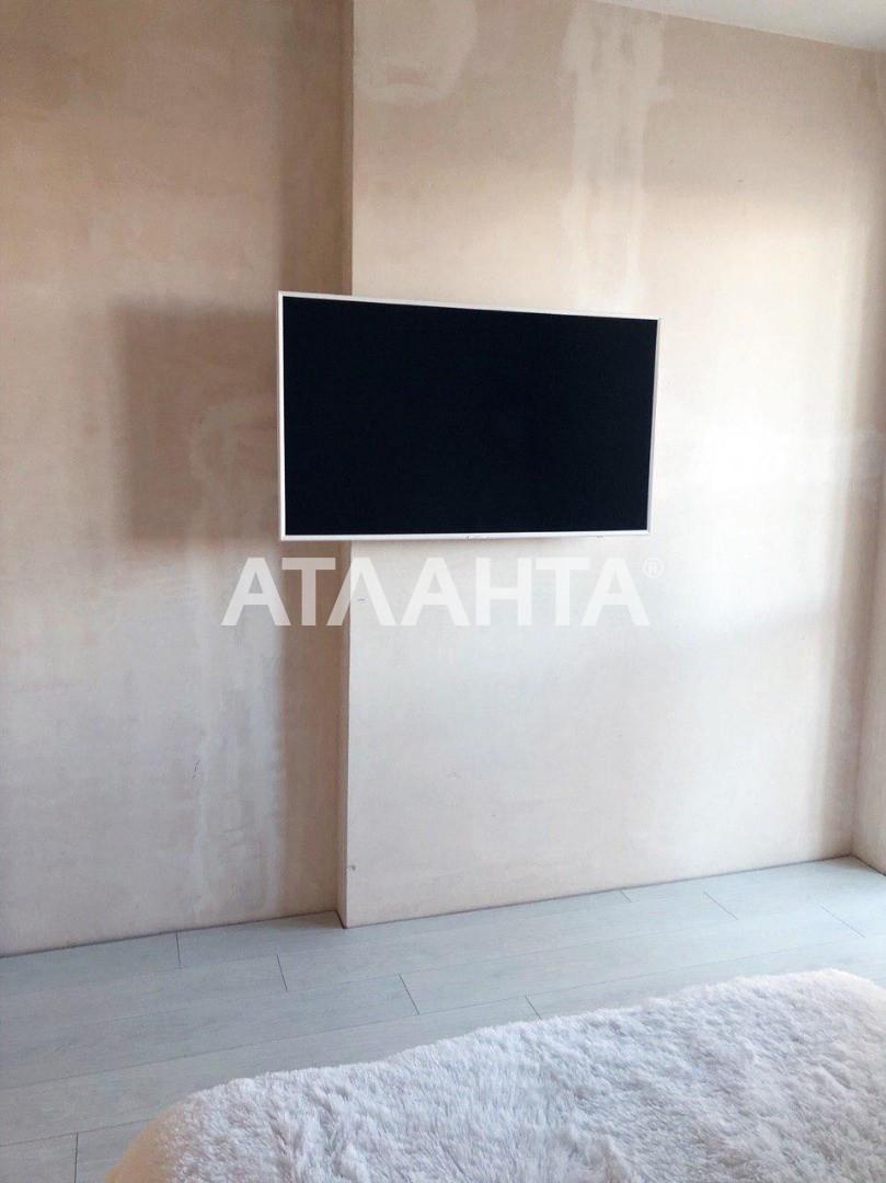 Продается 2-комнатная Квартира на ул. Ул. Метрологическая — 81 000 у.е. (фото №9)