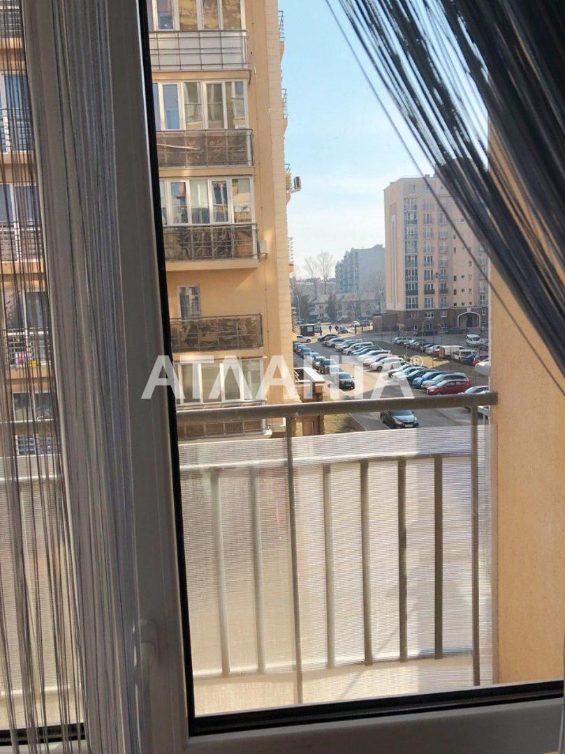 Продается 2-комнатная Квартира на ул. Ул. Метрологическая — 81 000 у.е. (фото №10)