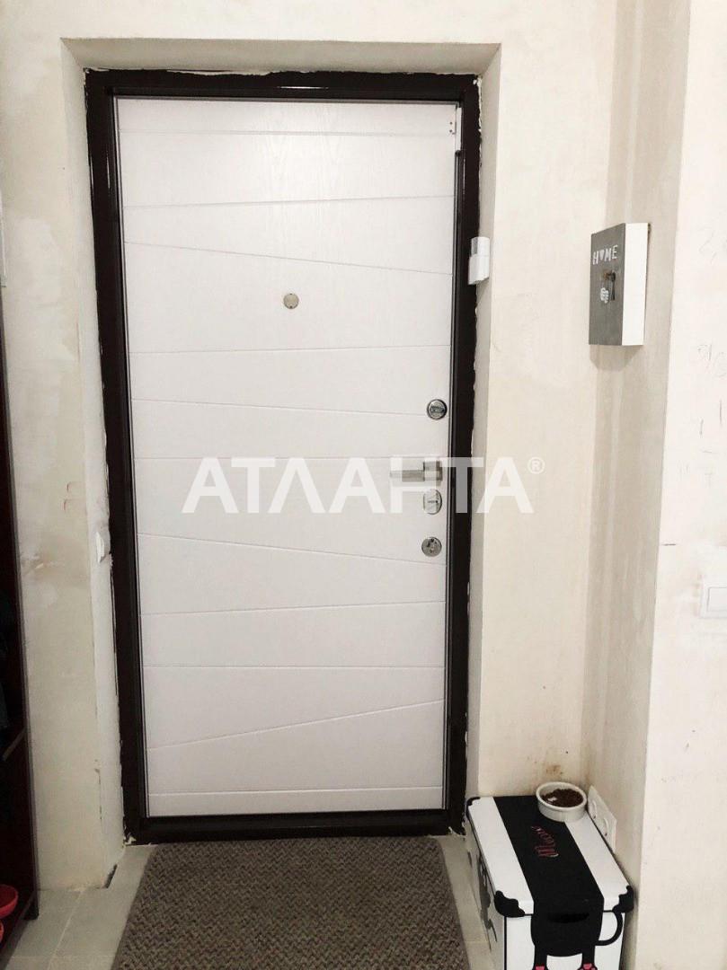 Продается 2-комнатная Квартира на ул. Ул. Метрологическая — 81 000 у.е. (фото №11)