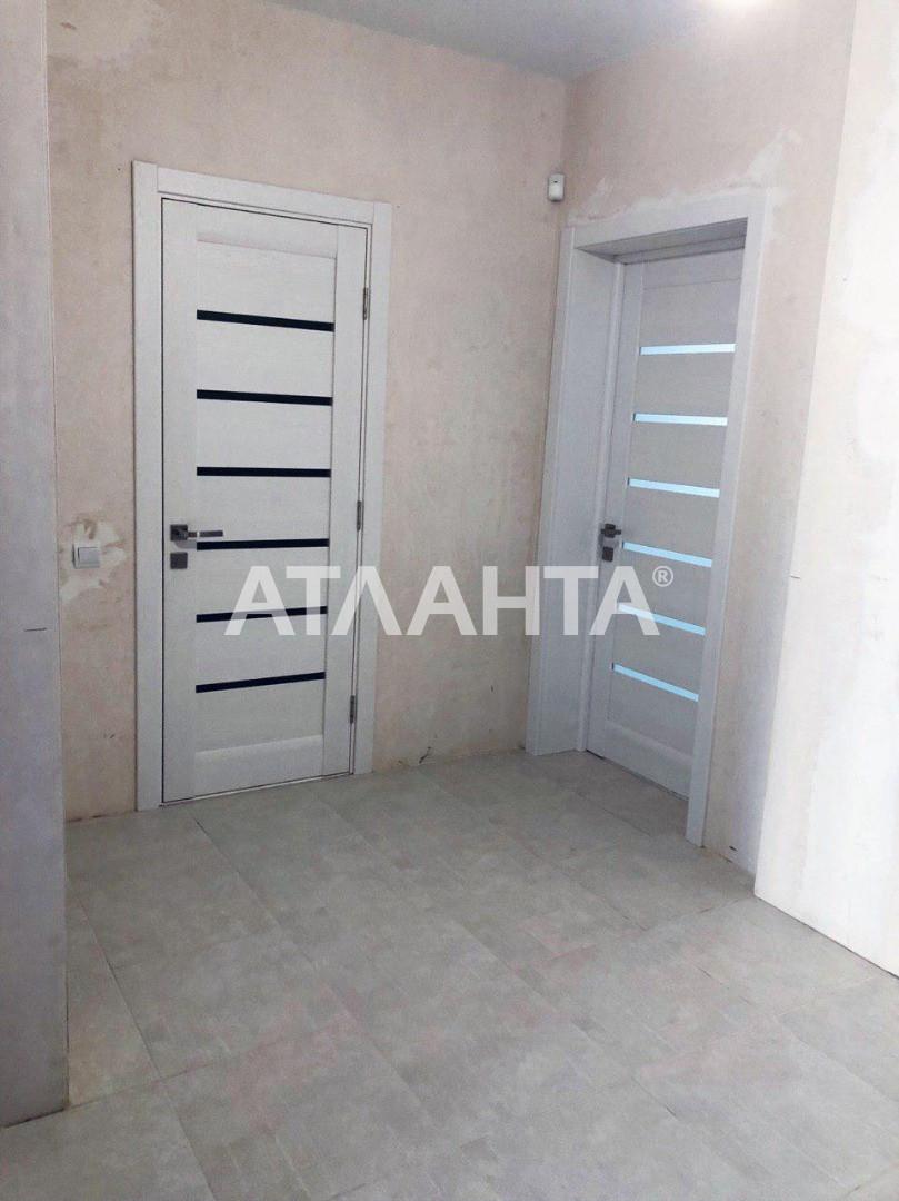 Продается 2-комнатная Квартира на ул. Ул. Метрологическая — 81 000 у.е. (фото №12)