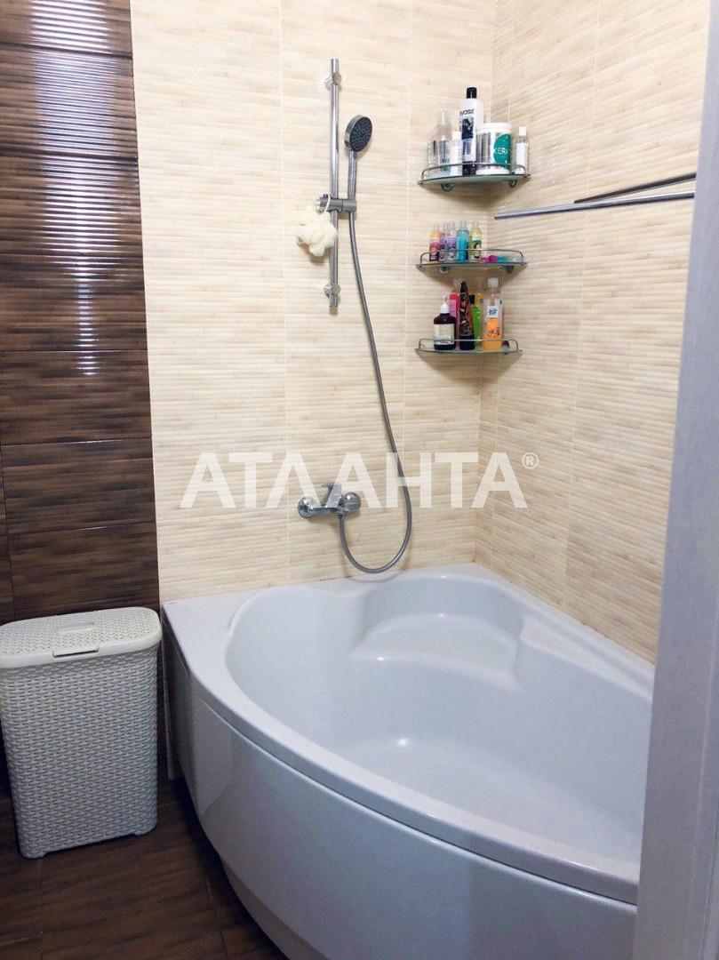 Продается 2-комнатная Квартира на ул. Ул. Метрологическая — 81 000 у.е. (фото №13)