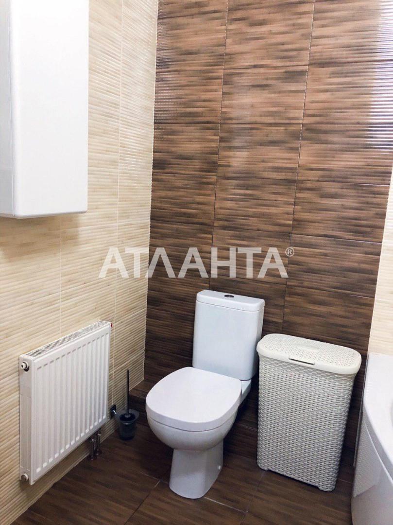 Продается 2-комнатная Квартира на ул. Ул. Метрологическая — 81 000 у.е. (фото №14)