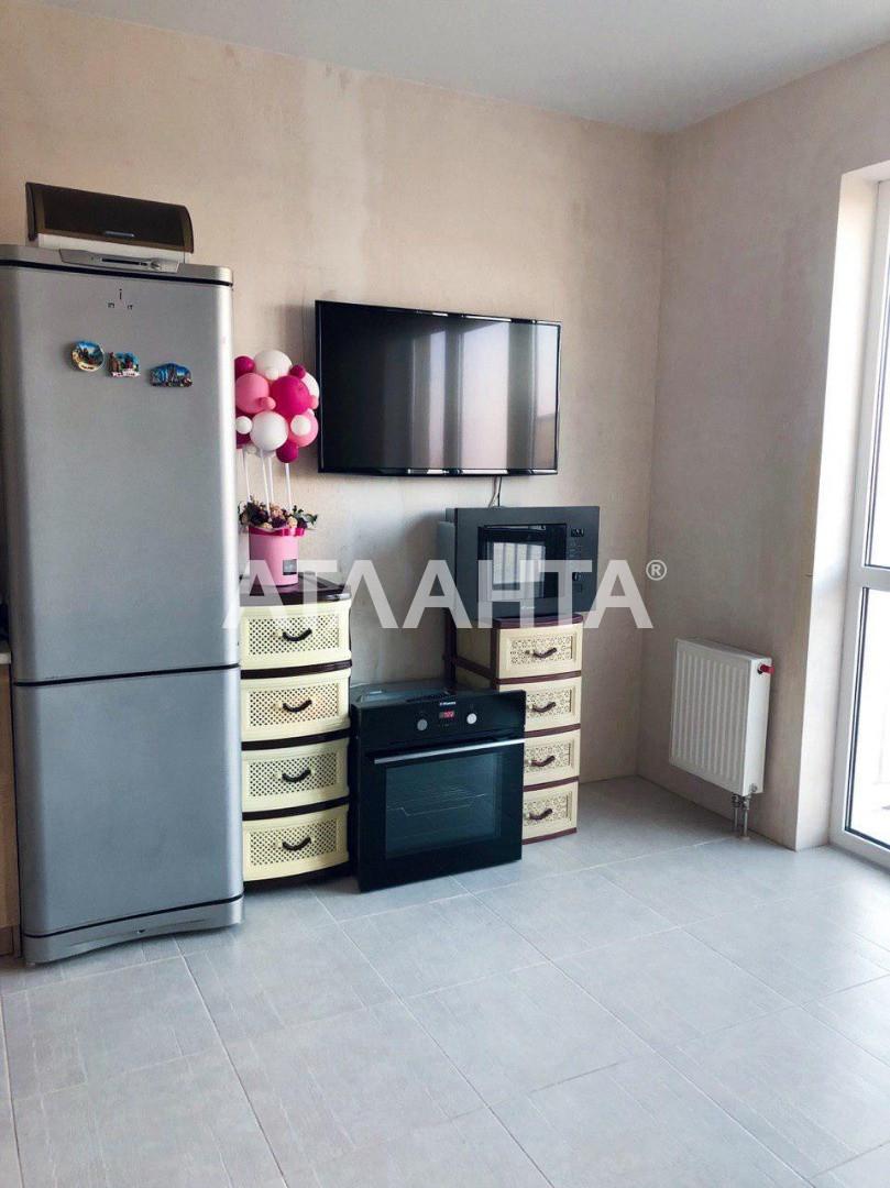 Продается 2-комнатная Квартира на ул. Ул. Метрологическая — 81 000 у.е. (фото №15)