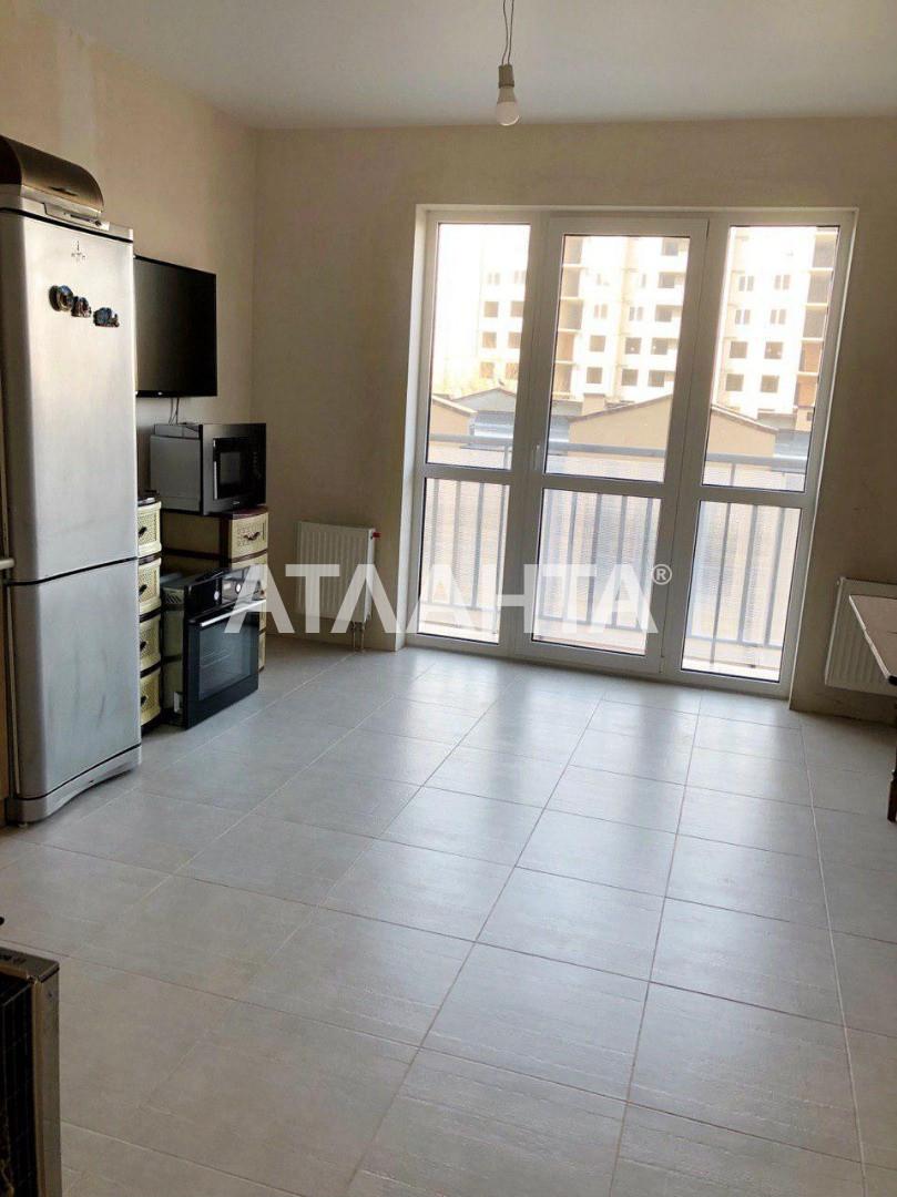 Продается 2-комнатная Квартира на ул. Ул. Метрологическая — 81 000 у.е. (фото №16)