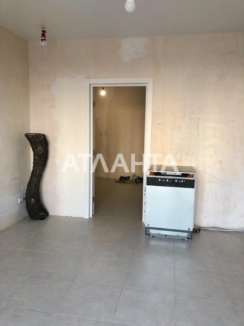 Продается 2-комнатная Квартира на ул. Ул. Метрологическая — 81 000 у.е. (фото №17)