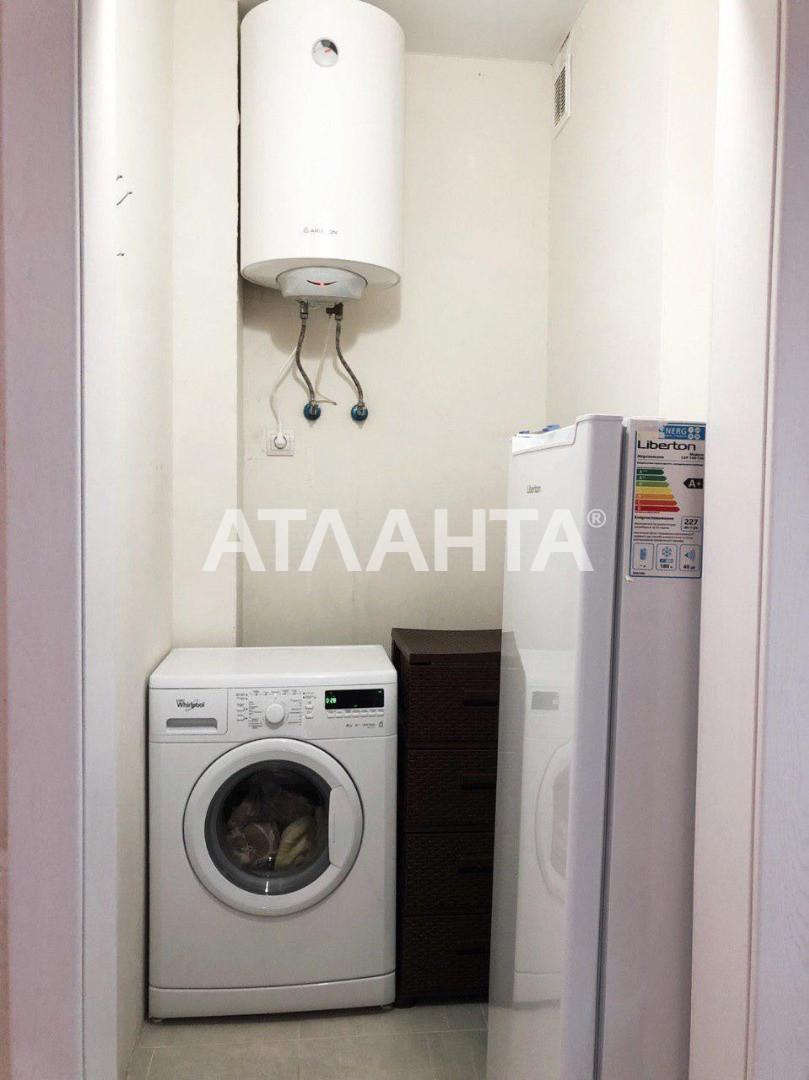 Продается 2-комнатная Квартира на ул. Ул. Метрологическая — 81 000 у.е. (фото №18)
