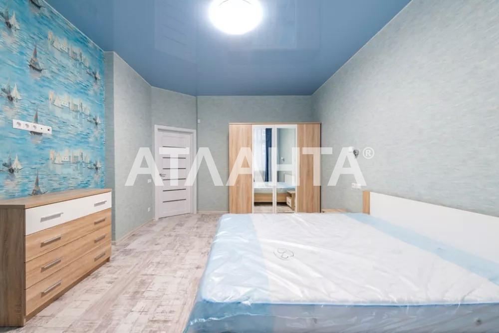 Продается 1-комнатная Квартира на ул. Ломоносова — 65 000 у.е. (фото №3)
