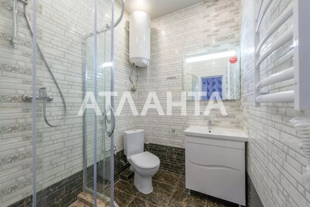 Продается 1-комнатная Квартира на ул. Ломоносова — 65 000 у.е. (фото №5)